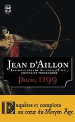 Paris, 1199