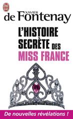 L'histoire secrète de Miss France