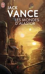 Les mondes d'Alastor