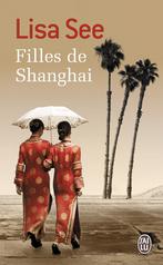 Filles de Shangaï