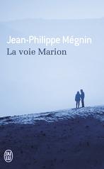 La voie Marion
