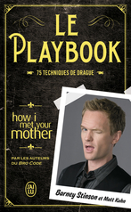 Le Playbook