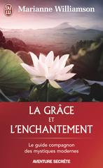 La grâce et l'enchantement