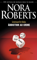 Addiction au crime