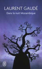 Dans la nuit mozambique