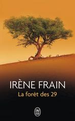 La forêt des 29