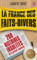 La France des faits divers