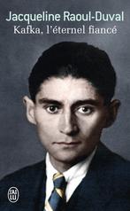 Kafka, l'éternel fiancé