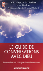 Le guide de <i>Conversations avec Dieu</i>