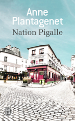 Nation Pigalle