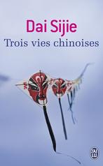 Trois vies chinoises
