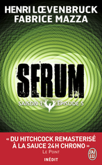 Sérum - 5