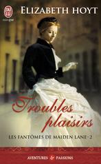 Troubles plaisirs