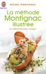 La méthode Montignac illustrée