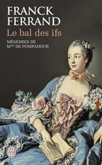 Le bal des ifs