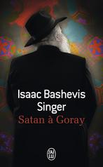 Satan à Goray