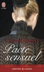 Pacte sensuel