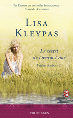 Le secret de Dream Lake