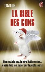 La Bible des cons