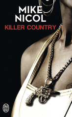 Vengeance - Tome 2 - Killer Country