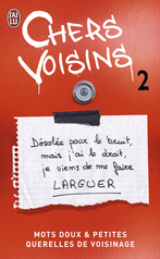 Chers Voisins - 2