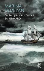De tempête et d'espoir