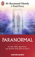 Paranormal