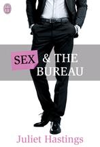 Sex and the Bureau
