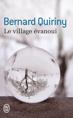 Le village évanoui