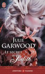 Le secret de Judith