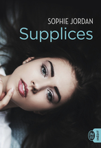 Supplices