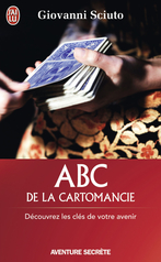 ABC de la cartomancie