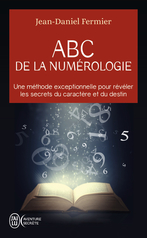 ABC de la numérologie