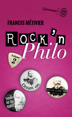 Rock'n philo - Volume 2