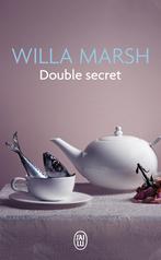 Double secret