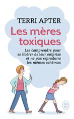 Les mères toxiques
