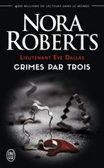 Crimes par trois