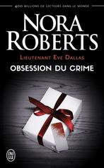 Obsession du crime