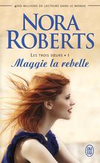 Maggie la rebelle