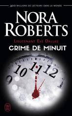 Crime de minuit