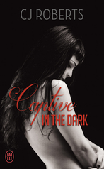 Captive in the Dark