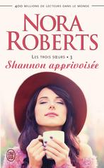 Shannon apprivoisée