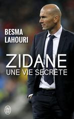 Zidane, une vie secrète