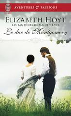 Le duc de Montgomery