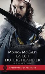 La loi du Highlander