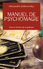Manuel de psychomagie