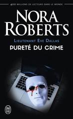 Pureté du crime
