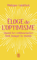 Éloge de l'optimisme