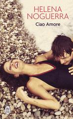 Ciao Amore