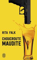 Choucroute maudite